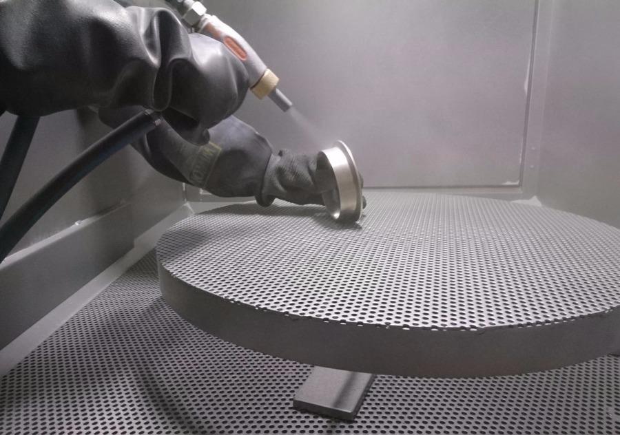 mstec metall schwei technik glasperlenstrahlen crailsheim. Black Bedroom Furniture Sets. Home Design Ideas